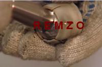 Ремонт шаровой опоры своими руками. Когда лень покупать новое