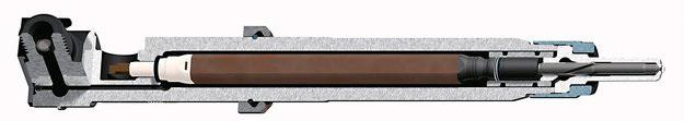 Ремонт форсунки common rail, delphi, denso и других аналогов своими руками. Всему нужно учиться