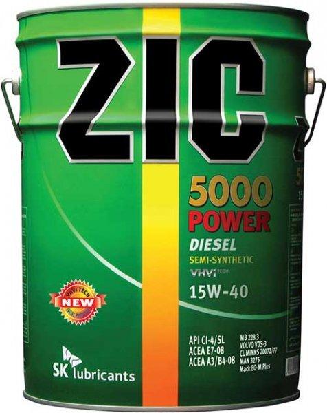 Можно ли заливать дизельное масло в бензиновый двигатель? Интересный обзор