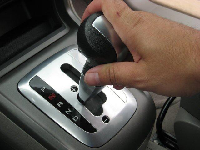 Можно ли буксировать на автомате другую машину? Как это сделать без последствий