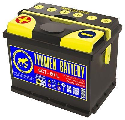Какой аккумулятор лучше, обслуживаемый или необслуживаемый? Сравнение и оценка
