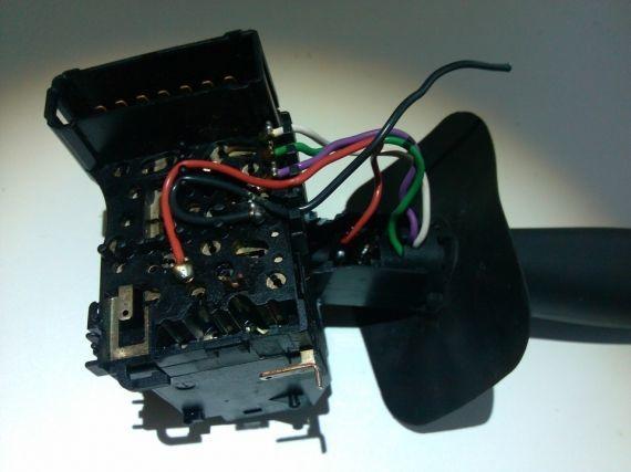 Почему не работает звуковой сигнал на renault logan? Француз сломался