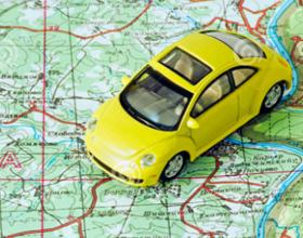 Плюсы и минусы путешествия на машине. Наш личный опыт