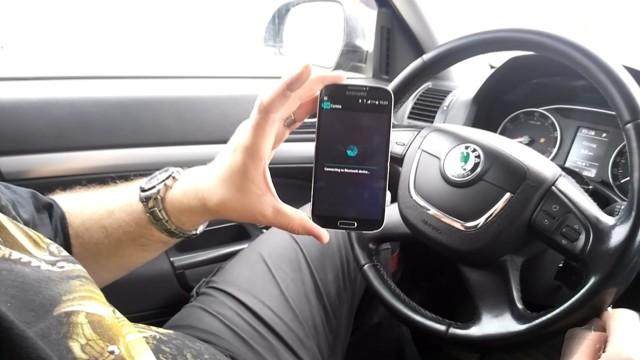 Как сбросить ошибку airbag? Время учиться делать элементарные вещи