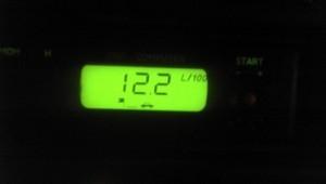 Большой расход топлива на ваз 2114? Читай как его снизить