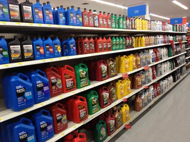Чем отличается масло синтетика от полусинтетики, и что лучше выбрать? Мнение экспертов