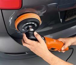 Как выбрать полировальную машинку для авто? Полезные советы