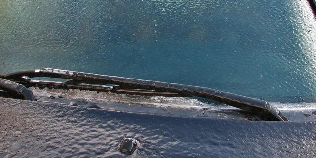 Чем смазать дворники, чтобы не замерзали? Список советов мифы