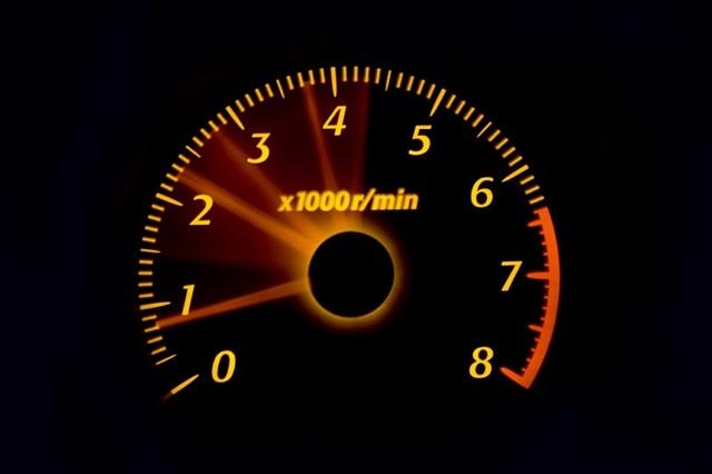 Почему большие обороты на холостом ходу? Где искать причину