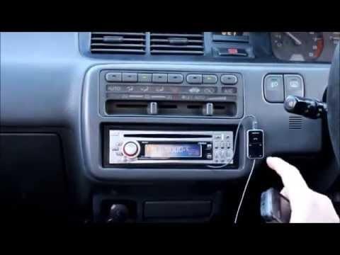 Что делать, если плохо ловит радио в машине? Дорога без музыки и радио, скучна