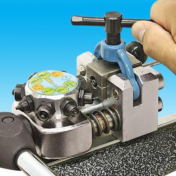 Как развальцевать тормозную трубку своими руками? Пошаговая опись процесса
