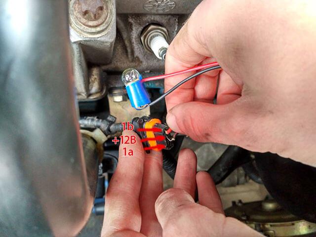 Почему нет искры на ваз 2110-инжектор 8 клапанов? Несколько возможных причин