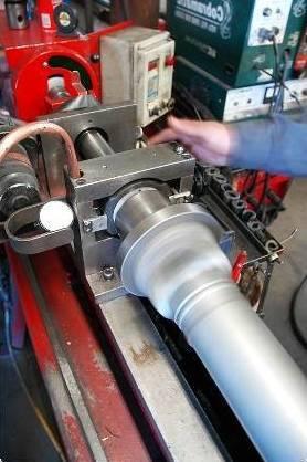 Все о балансировке карданных валов своими руками. Важные моменты и рекомендации