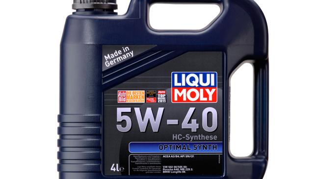 Чем отличается масло 5w40 от 10w40? Что для чего нужно выбирать