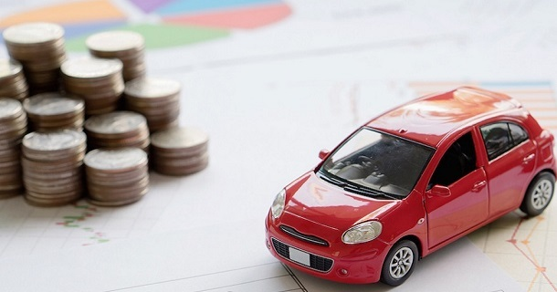 Что выгоднее, автокредит или потребительский кредит? Сравниваем, оцениваем и делаем выбор