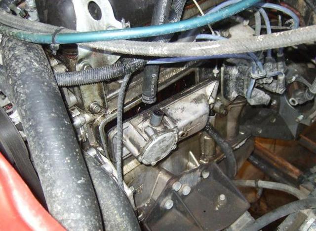 Диагностика двигателя газель 405 своими руками. Не долго интересно