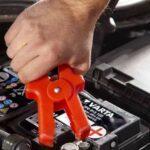 Как слить бензин из бака иномарки и отечественной машины? Если очень нужно