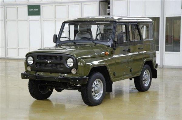 Какой купить паркетник до 500 тысяч рублей? 8 вариантов