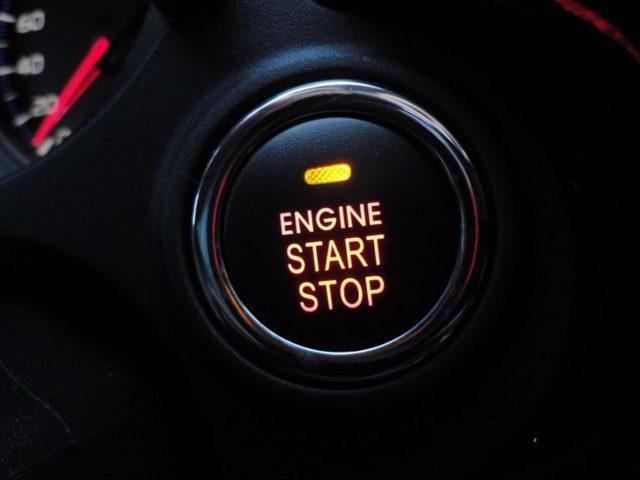 Как подключить кнопку старт стоп? Пошаговая установка во всех деталях