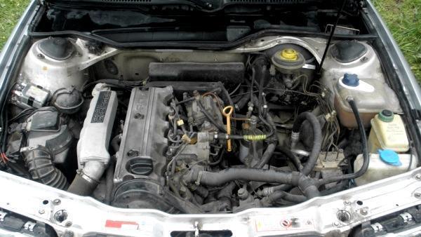 Какой двигатель самый надёжный audi a6 (с6)? Проверенные варианты
