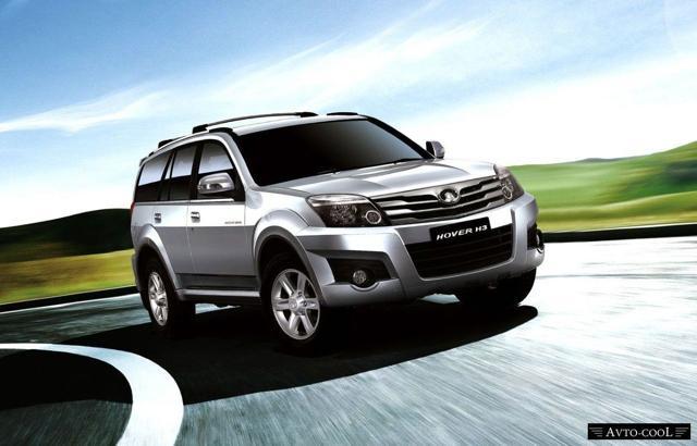 Какой ssangyong kyron лучше, дизельный или бензиновый? Сравниваем варианты из поднебесной
