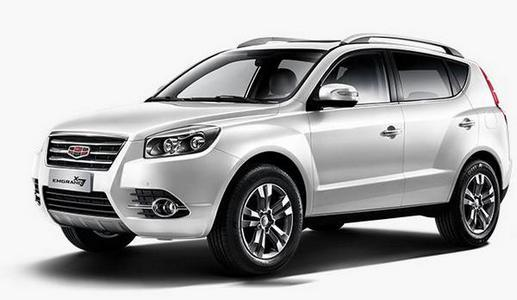 Какие китайские автомобили самые надежные? Обзор марок и моделей