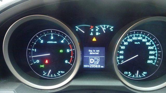 Почему двигатель не прогревается до рабочей температуры? Популярные причины и способы диагностики