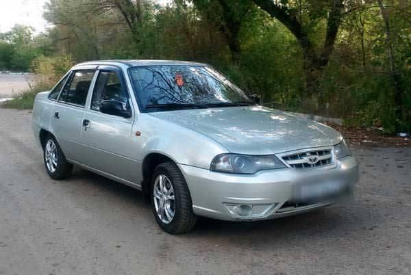 Какую купить иномарку до 150 тысяч рублей б у? Список совсем бюджетных машин