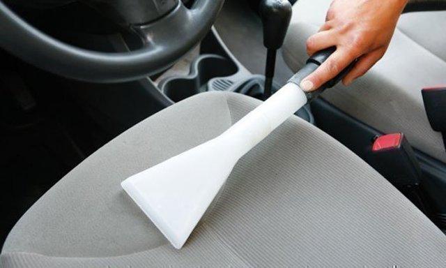 Как просушить салон автомобиля под ковриками? Народные способы без затрат