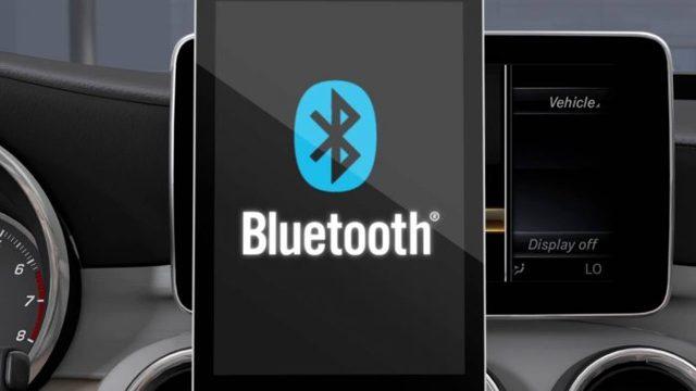 Как подключить телефон к магнитоле через aux, bluetooth и usb? Актуальные способы