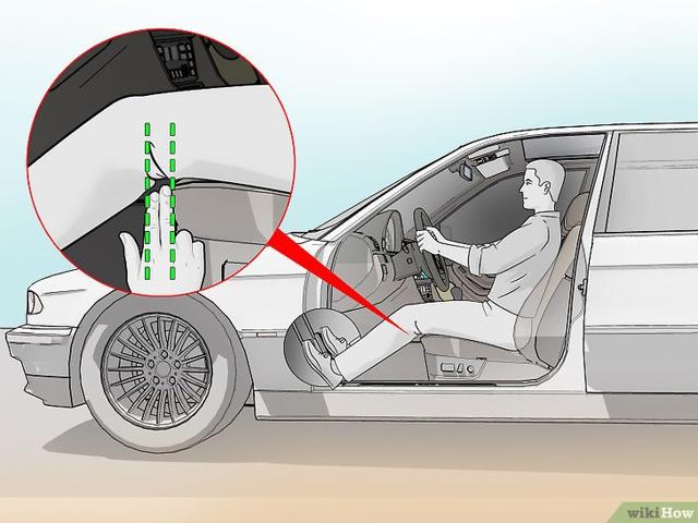 Регулировка водительского сиденья по высоте. Советы, факты, и чего делать не нужно