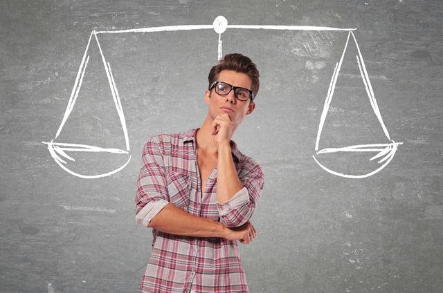 Какой фирмы тормозные колодки лучше? Рейтинг производителей