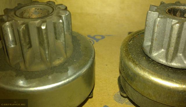 Почему плохо заводится ваз 2114 инжектор 8 клапанов? Вы не одиноки