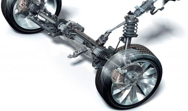 Почему клинит руль при повороте? Срочно устраняем проблему. Дтп нам ни к чему