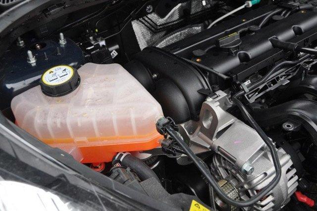 Как определить перегрев двигателя? Симптомы и самостоятельная диагностика