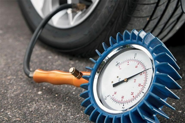 Причины увеличения расхода топлива (бензина) в машине. Список для размышлений