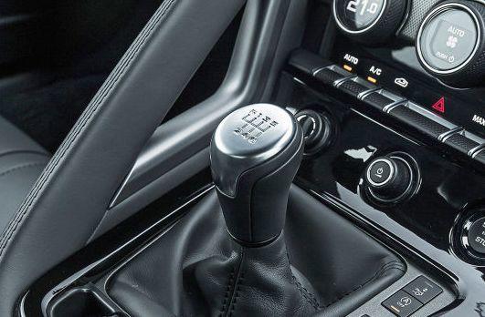 Что такое кулиса в автомобиле и для чего она нужна?