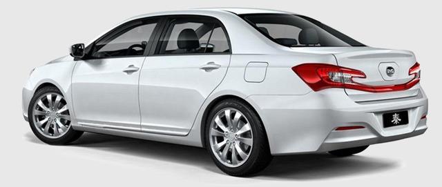 Самый дешевый гибридный автомобиль. Обзор популярных и доступных моделей