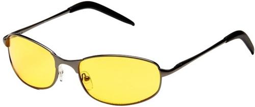 Как выбрать ночные очки антифары для водителя и какие лучше? Детальный обзор