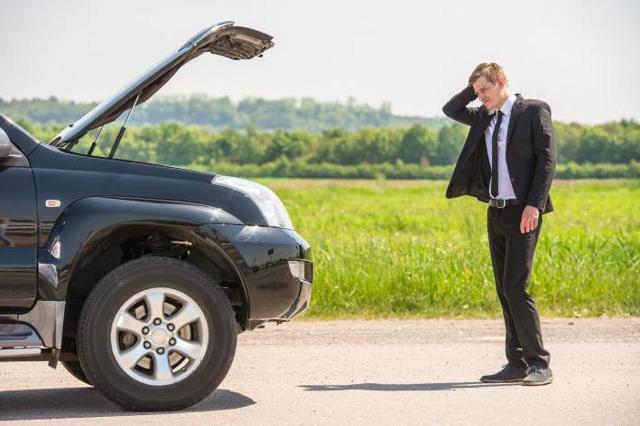 Куда можно продать битый автомобиль? Способы и советы