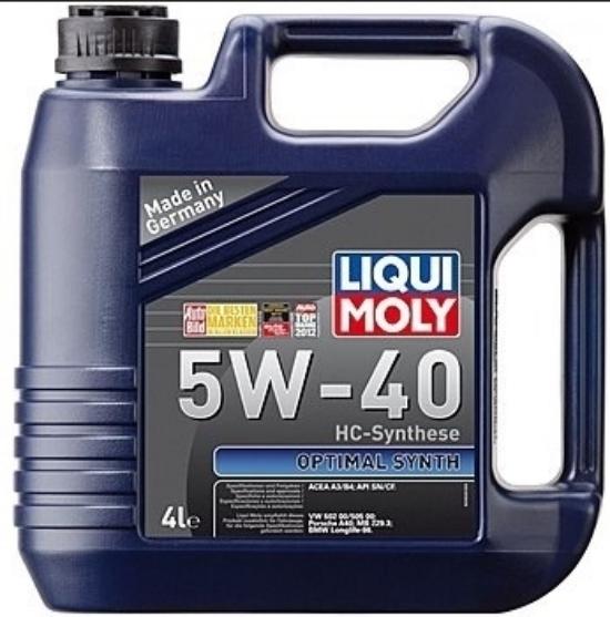 Можно ли смешивать масло 5w30 и 5w40? Обзор момента