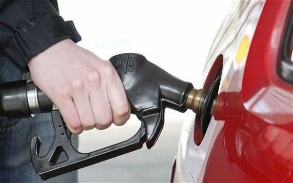 Какой расход бензина и дизеля на холостых оборотах в час? Список факторов