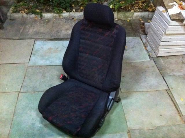 Как снять чехлы с сидений? Пошаговая инструкция
