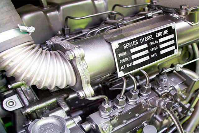 Как прокачать топливную систему дизеля? 3 способа