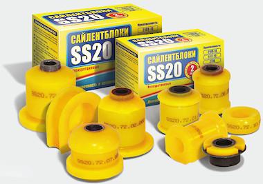 Замена сайлентблоков задней балки на ваз 2109. Делаем каждые 100 тысяч км.