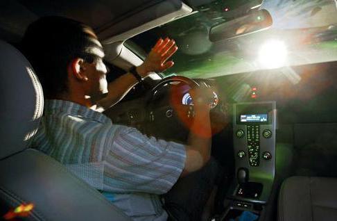 Регулировка фар на японских авто своими руками. Настраиваем азиатов