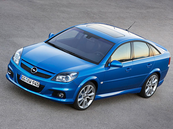 Какую машину купить за 500000 рублей? 12 вариантов бюджетных машин
