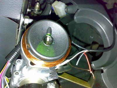 Как отключить иммобилайзер на ваз 2110 и 2112? Когда больше вреда, чем пользы