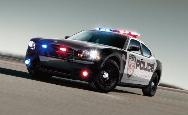 Как делать полицейский разворот на переднем приводе? Пошаговая техника разворота