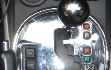 Можно ли ездить на нейтралке на автомате? Ответы от инструктора автошколы
